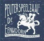 Peuterspeelzaal De Eenhoorn Alkmaar